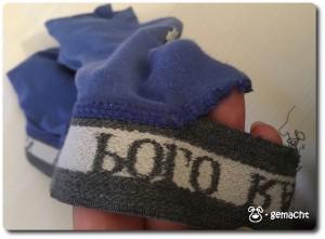 boxer002