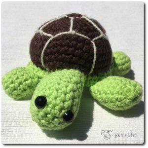 schildkröte001